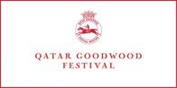 Goodwood: Hvězdami festivalu Stradivarius a kvarteto klasických vítězů