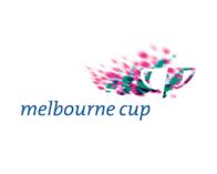 Flemington: Zůstane Melbourne Cup po roce znovu doma, nebo zabodují irští hosté?