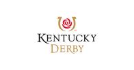 Kam se poděl vítěz Kentucky Derby 2020?