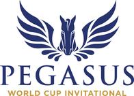 Knicks Go největším jménem Pegasus World Cupu, v Haydocku se na dráhu vrací Buveur D'Air