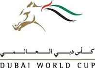 Dubaj: Lord Glitters i Salute The Soldier znovu v Meydanu uspěli