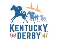Vizitky účastníků 147. Kentucky Derby
