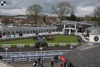 Curragh: Frankel i Godolphin mají dalšího derby-víteze, v Irsku totiž uspěl Hurricane Lane