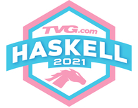 Snowfall vede ekipu O'Brienových klisen do Irish Oaks, Hot Rod Charlie a Mandaloun míří do Haskell Stakes