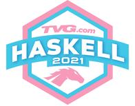 Snowfall deklasovala společnost v Irish Oaks, Mandaloun získal vítězství v Haskell od zeleného stolu