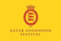Festival v Goodwoodu nakopne Stradivarius útokem na pátý Goodwood Cup