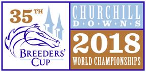 Breeders' Cup se po sedmi letech vrací do Churchill Downs
