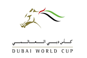 Dubai World Cup: Thunder Snow se stal prvním dvojnásobným vítězem