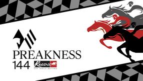 USA čeká Preakness Stakes a také neobvyklá výzva majitele diskvalifikovaného vítěze Kentucky Derby