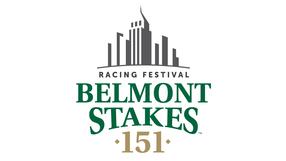 Belmont Stakes: Ve hře o poslední klasiku jsou především Tacitus a War of Will