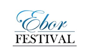 Ebor Festival: Tříletý Japan porazil Crystal Oceana