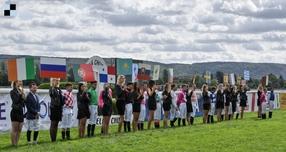 Evropský pohár žokejů: Rozbor šancí jednotlivých jezdců, nejlépe vypadají Soumillon a Murzabayev