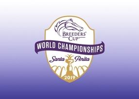 Santa Anita: Průvodce dvoudenním americkým mítinkem Breeders' Cup