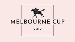 Flemington: Úterní ráno bude patřit Melbourne Cupu, Joseph O'Brien má čtyři želízka