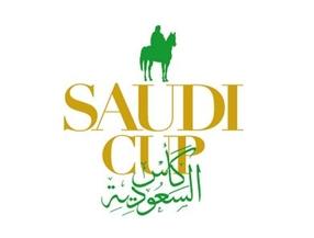 V Saudské Arábii triumfoval Maximum Security před klisnou Midnight Bisou