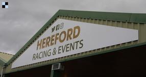 Postřehy z Anglie I. – Hereford – 8. 3. 2020