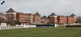 Postřehy z Anglie II. – Warwick a Stratford – 8. 3. 2020