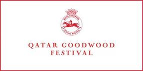 Goodwood: Stradivarius rekordmanem, Mohaather vyhrál nabité Sussex Stakes