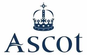 Ascot: Na měkké půdě většina favoritů pohořela, Champion Stakes vyhrál Addeybb