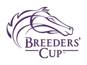 Keeneland: V pátek startuje dvoudenní Breeders' Cup, do vrcholu míří Improbable, Maximum Security i Authentic