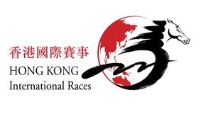 Hong Kong: Mezinárodní mítink přilákal také irské Gr.1 vítěze Magical, Mogula a Order of Australia