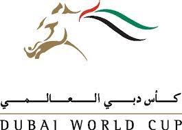 Dubaj: Hlavní dostih pro talentovaného Military Law, skórovali i Lord Glitters a Adrie de Vries