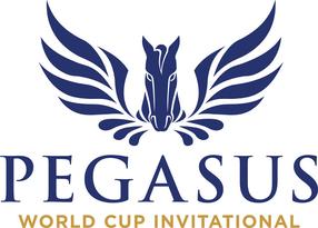 Gulfstream Park: Knicks Go nezaváhal a ovládl Pegasus World Cup