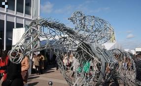 Cheltenham Festival: Pozvánka na čtvrtek