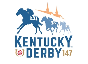 30 dní do 147. Kentucky Derby