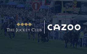 Nabitý víkend s Belmont Stakes, Epsom Derby a účastí Royal Worda v Prix du Jockey Club
