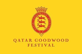Goodwood: Za absence Stradivaria zazářili Trueshan a Hollie Doyle