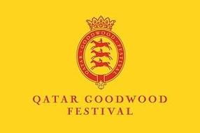 Goodwood: Alcohol Free vyzrála i nad hřebci a vyhrála Sussex Stakes