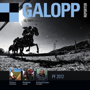 GR/12/2011
